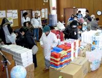 Sendai-distribution(web)
