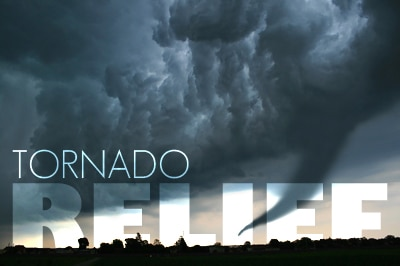 tornado-relief-400x266
