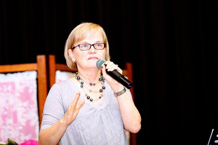 Commissioner-Sue-contemplative