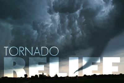 tornado-relief-400x2664