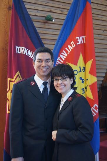 Capitanes-Correa