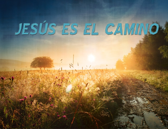 Easter_Graphic_WEB