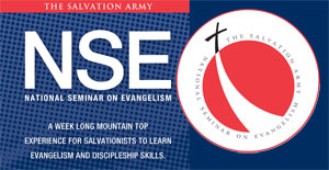 National-Seminar-of-Evangelism