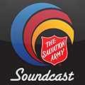 Soundcast_Icon