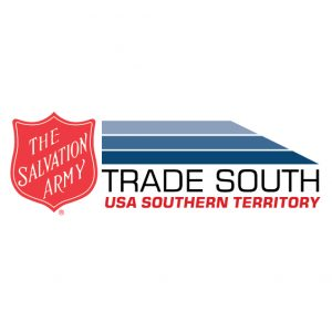 Trade south logo single outlines_square-01-01