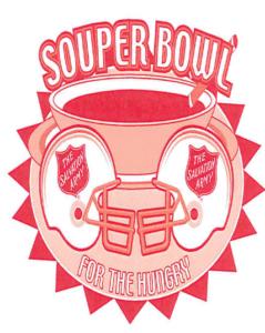 souper-bowl-logo-small-239x300