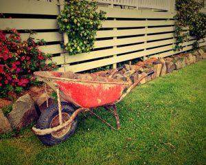 old-garden-wheelbarrow-1332327