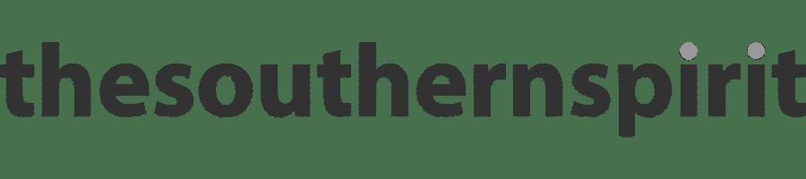 Southern Spirit Online